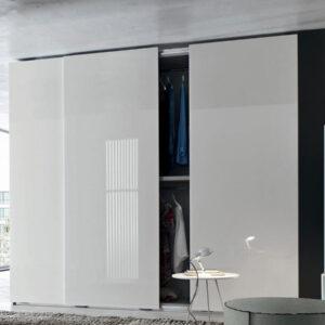 armadio-scorrevole-wall